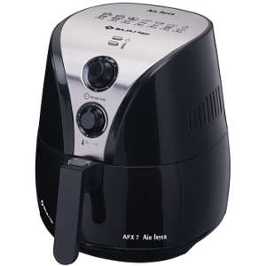 Best Bajaj Air Cooker in India