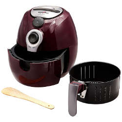 Kenstar Hot Air Fryer in India