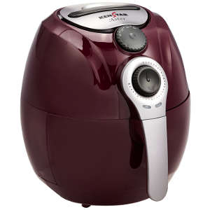 Best Kenstar Air Fryer in India