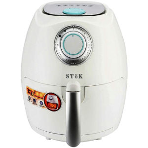Best Stok hot Air Fryer in India
