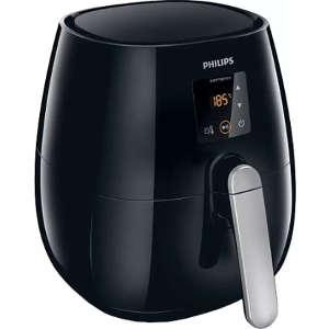 Best Philips Digital Air Fryer in India