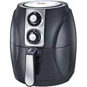 Best prestige air cooker in India